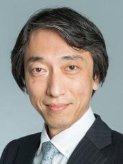 Shinichi Abe