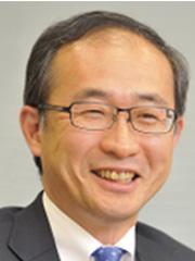 Prof. Dr. Toshiya Watanabe