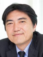 Hajime Takebayashi